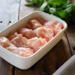 【きょうの料理ビギナーズ】鶏肉のポトフのレシピ!(2月11日)