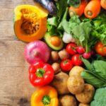 【世界一受けたい授業】便秘改善に効果ありの食べ物!(3月9日)