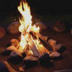 【沸騰ワード】レインボーフレームスティックの通販・お取り寄せ方法!七色の焚き火!神木隆之介
