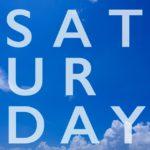 【林先生が驚く初耳学】カレンダーの土曜日が「青」の理由!(2月10日)