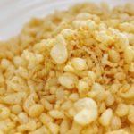 【きょうの料理ビギナーズ】揚げ玉豆腐のレシピ!定番煮物(2月14日)