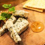 【ジョブチューン】ブルーチーズに含まれるLTP!血管年齢の若返りに効果的(2月9日)