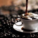 【スッキリ】家庭でシミ抜き!洋服のコーヒーのシミや袖口は皮脂汚れをきれいにする方法!