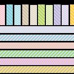 【ヒルナンデス】チャプリのダウンロードと料金!ザッパラスの占いアプリ!(6月10日)