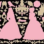 【ヒルナンデス】イヴルルド遙華さんの無料占い!今月の運勢&今週の運勢(3月28日)