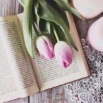 【きょうの料理】桜鯛の新じゃがあんかけのレシピ!斉藤辰夫さん(4月3日)
