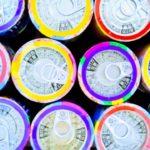 【ヒルナンデス】リュウジさんの缶詰レシピ<5品>お手軽アレンジまとめ!サバ缶・ツナ缶など(4月20日)