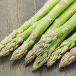 【世界一受けたい授業】3色のアスパラ料理!ミラノ風3色アスパラのレシピ!(5月11日)