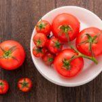 【ヒルナンデス】新鮮なトマトの選び方!(5月6日)