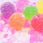【スッキリ】海老名サービスエリアの人気メニュー!テレビで紹介された商品(5月30日)