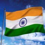 【世界くらべてみたら】ビリヤニの通販・お取り寄せ方法!インド風ピラフ!世界三大炊き込みご飯(6月10日)