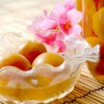【きょうの料理】坂田阿希子さんの初夏の果実の保存食の作り方!いちじくのコンポート・メロンコンポート・きゅうりシロップ・プラムとしょうがレモンのジャムのレシピ(6月26日)