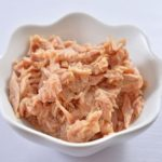 【教えてもらう前と後】ツナ缶アレンジレシピ<4品>まとめ!うまい棒を使ったおやき・おぼろ豆腐・ナゲット・ハンバーグ(6月2日)