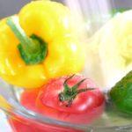 【あさイチ】鶏肉のバスク風煮込みのレシピ!塩田ノアさん!みんなゴハンだよ(6月17日)