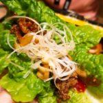 【きょうの料理ビギナーズ】焼肉サラダ・ゆで鶏サラダのレシピ!ボリューム満点おかずサラダ【2品】(6月12日)