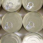 【ヒルナンデス】リュウジさんのコンビーフ缶で作る無限レシピ<4品>まとめ!レンチンハッシュドコンビーフ・コムタンスープ・ラピュタパン・玉ねぎのコンビーフボム(6月22日)