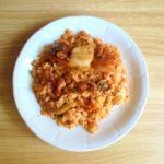 【ヒルナンデス】ローソンのコンビニ総菜!テレビで紹介された商品とおすすめアレンジレシピ(7月5日)
