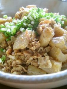 ロース 肉 位 1 クックパッド 豚 薄切り レシピ 人気