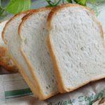 【ヒルナンデス】食パンのおともレシピ<8品>まとめ!カレースナックなど(4月14日)