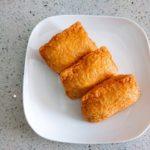 【ヒルナンデス】基本のいなり寿司の作り方!料理のキホン検定(7月29日)