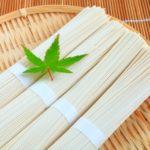 【ノンストップ】レモンバターチキンの冷製パスタ風のレシピ!おしゃレシピ(8月14日)