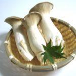 【ボンビーガール】1食66円!ベーコンときのこのリゾットのレシピ!ワンルームめし(7月23日)