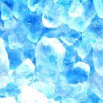 【あさイチ】自動製氷機の掃除の仕方!掃除の頻度目安は?氷に潜むカビに注意!(7月2日)