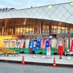 【ヒルナンデス】海老名サービスエリア下りの絶品グルメ!テレビで紹介されたお店とメニュー(7月30日)