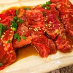 【ためしてガッテン】家で焼肉!ニオイや油ハネを減らしておいしく行う方法!プロ直伝の下味レシピ!(7月3日)