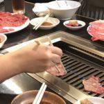 【ためしてガッテン】お店の焼肉の味を数段あげる焼き方のコツ(7月3日)