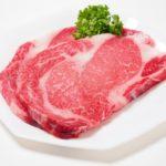 【あさイチ】得する牛もも肉・牛サーロインの選び方!目利きが伝授(7月10日)