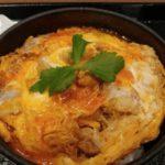 【ハナタカ優越館】家庭で美味しい親子丼を作る方法!簡単な割り下の作り方(1月9日)