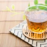 【教えてもらう前と後】うめはち麦茶の作り方!猛暑に効く健康ドリンク(8月6日)