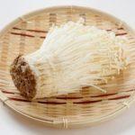 【ノンストップ】肉エノキのレシピ!笠原将弘のおかず道場(10月1日)