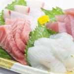 【モニタリング】レミさんのパクチーしょうゆのレシピ!刺身の臭みを消す。モニタリングクッキング(8月15日)