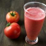【教えてもらう前と後】甘酒トマトジュースの作り方&飲むタイミング&効果!残暑に効く健康スーパードリンク(9月17日)