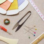 【ヒルナンデス】リフォームスタジオのホームページはどれ?マジックミシンやリアットのお店の場所はどこ?全国店舗一覧は?思い出の洋服をリメイク(9月11日)