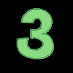 【林修の今でしょ!講座】自宅でできる認知症3大予防法!脳に刺激を与えるものは?(5月12日)