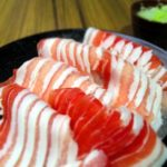 【きょうの料理】瀬尾幸子さんの薄切り肉・ひき肉レシピ5品!薄切りゆで豚・豚肉とたまねぎのケチャップ炒め・豚肉となすのだし煮・しょうが鶏そぼろ・ピーマンのそぼろ炒め(9月10日)