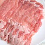 【きょうの料理】河野雅子さんの豚肉レシピ3品(豚肉、なす、みょうがの酢炒め・豚肉とさつまいものおかずきんぴら・豚肉と長芋のしょうがみそ焼き)(9月3日)