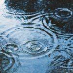 【あさイチ】耳の血行を改善!天気が原因の体調不良の対策(9月2日)