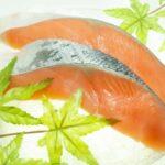 【ヒルナンデス】鮭のふわふわハンバーグのレシピ!作り置き専門家政婦マコさん(10月23日)