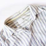 【スッキリ】不入流!家庭でできるシミ抜き術(10/3まとめ)!白いTシャツのシミ・コーヒーのシミ・総菜屋さんの油汚れのシミ!達人が家にあるもので落とす神ワザ連発(10月3日)