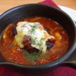 【あさイチ】トマト煮込みハンバーグのレシピ!みんなゴハンだよ。片岡護さん。(11月18日)