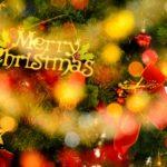 【ノンストップ】クリスマスにぴったりUFOチキンのレシピ!おしゃレシピ(12月18日)