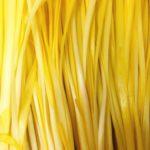 【きょうの料理】村田裕子さんの黄にらレシピ3品(オイル黄にら・黄にらのロールギョーザ・黄にらのコブサラ)!つくろうにっぽんの味47「岡山県 黄にら」(11月27日)