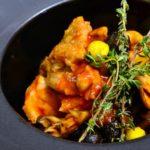 【あさイチ】カチャトーラ(イタリアの伝統煮込み料理)のレシピ!みんなゴハンだよ。イタリア料理シェフ鈴木弥平さん。(12月3日)
