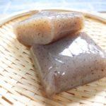 【ホンマでっかTV】こんにゃくスムージーの作り方!セラミドが豊富で乾燥肌対策に(12月18日)