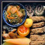 【あさイチ】フライパン松風・かぶとにんじんの千枚漬風の作り方!小田真規子さんのレシピ(12月26日)