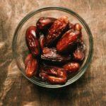 【あさイチ】デーツの栄養や効果は?トップアスリートも愛用の人気高まるスーパーフルーツ(1月9日)
